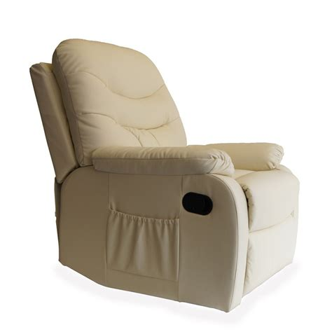 reclining oversized chair oversized recliner chair image jacshootblog furnitures