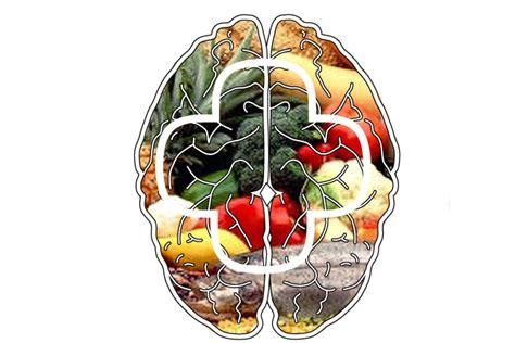 alimentos que ayudan a mejorar centros m 233 dicos cemaj alimentos que ayudan a mejorar la