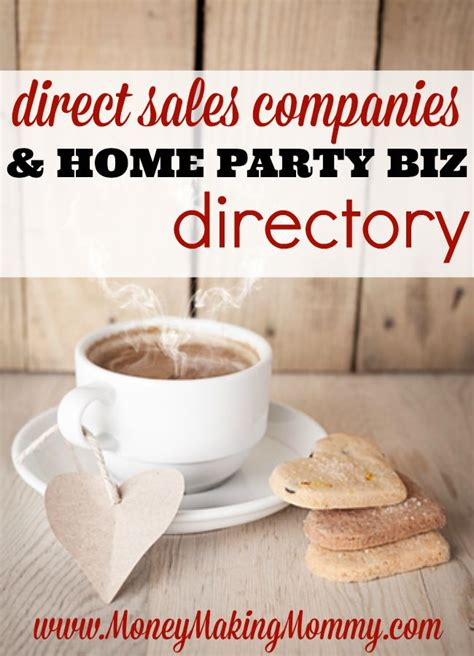 home decor party plan companies home decorating party companies