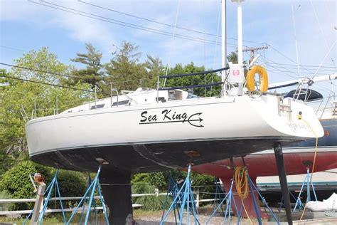 j boats listino prezzi 1999 j boats j 120 vela barca in vendita www yachtworld it