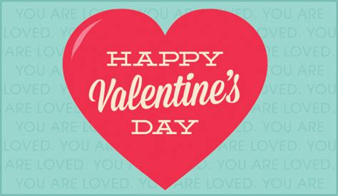 valentines day cards email happy s day s day holidays ecard
