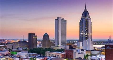 in mobile alabama 25 best things to do in mobile alabama