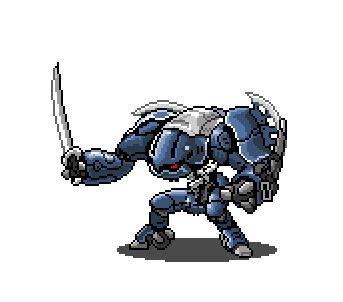 c wars roguelike pixel art pc game kickstarter pc games pixel art and game on pinterest