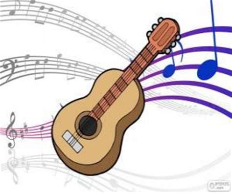 imagenes de instrumentos musicales wallpapers juegos de puzzles de instrumentos musicales