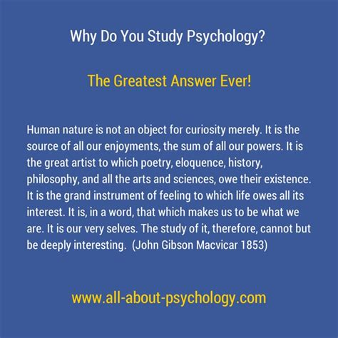 studies in the psychology of volume 3 analysis of the sexual impulse and the sexual impulse in books why do you study psychology the greatest answer if