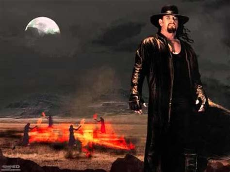 undertaker themes list custom wwe undertaker theme song youtube