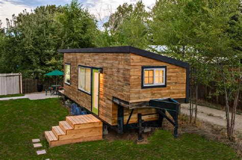 build house 10000 house built with wooden pallet boards for less than