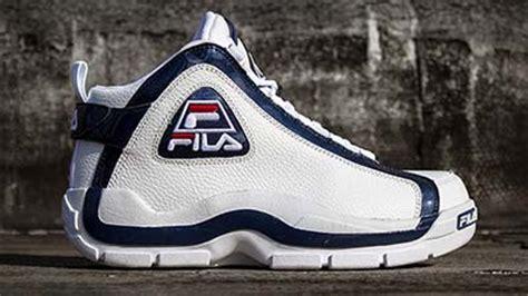 Sepatu Fila Di Sport Station 10 perusahaan sepatu olahraga terbaik dunia alinil