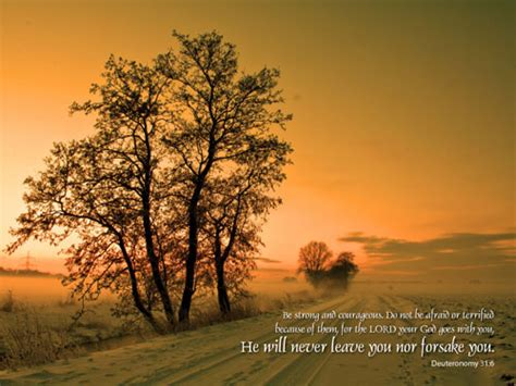 special wallpapers free free christian desktop wallpaper background special