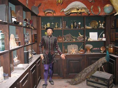 Agréable Meuble Cabinet De Curiosite #8: 476_7613_IMG2.JPG