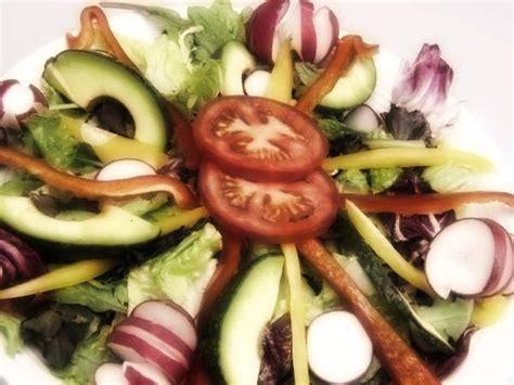 alimentazione x diabetici tipo 2 glicemia alta la dieta e gli alimenti per tenere i valori
