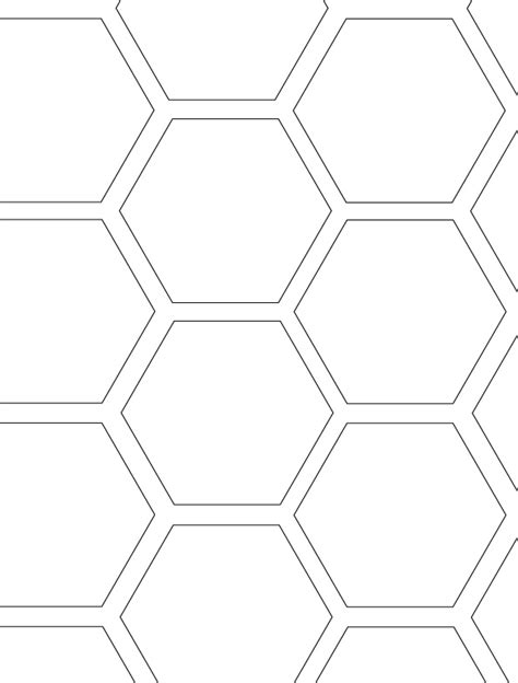 honeycomb pattern color best photos of honeycomb coloring page printable honey
