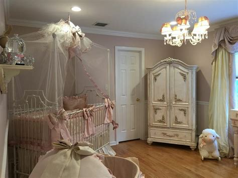 Style Shabby Chic Chambre by 1001 Id 233 Es G 233 Niales Pour La D 233 Coration Chambre B 233 B 233 Id 233 Ale