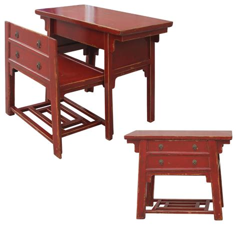 asian desk desk with stool asian desks and hutches