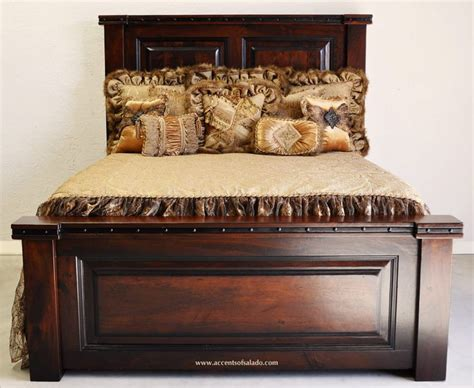 old world headboards 17 best ideas about old world bedroom on pinterest