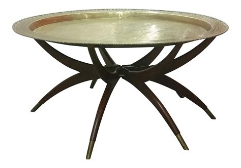 moroccan style coffee table coffee moroccan style coffee table furniture roy home design