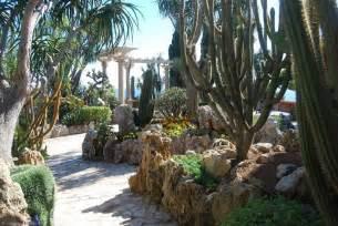 institut europ 233 en des jardins et paysages une histoire