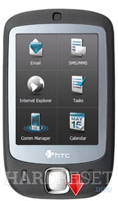 reset android htc hard reset htc p3452 elfin dk hard reset android phones