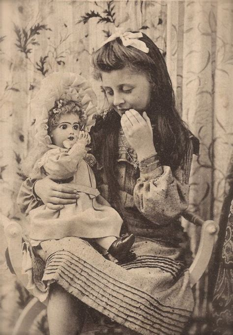 haunted doll photos 487 best p images on antique photos