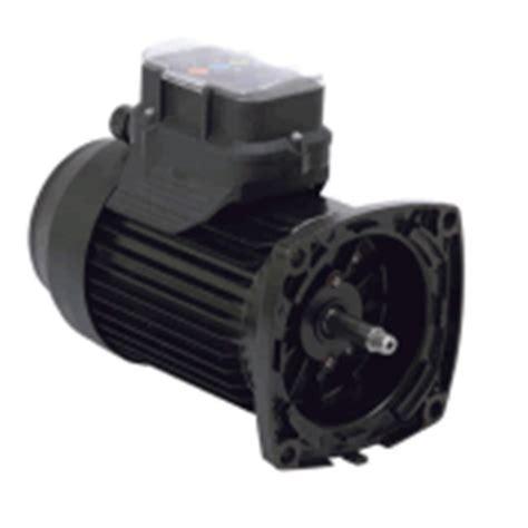 Marathon Electric Motors by Marathon Electric Impower 1 Hp Variable Speed Motor Squar