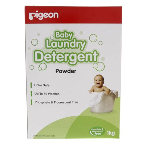 Sc88 Laundry Detergent 1kg buy pigeon baby laundry detergent powder 1 kg in uae dubai qatar best price