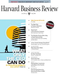 Harvard Mba Marketing by Marketing Management Revistas Econ 243 Micas Quot Harvard