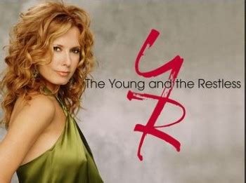 young and the restless examinercom isiah factor the insite 187 cbs soap operas hit five year