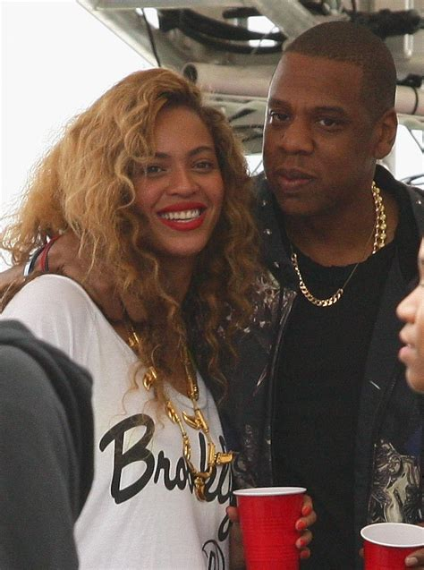 beyonce song me and my boo 198 best images about me on pinterest mrs carter