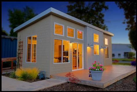 solution looking for a model and design home architecture fachadas de casas minimalistas part 2