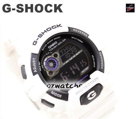 Casio G Shock Gr 8900a 7 Original casio g shock mens gr 8900a 7 free express solar gr