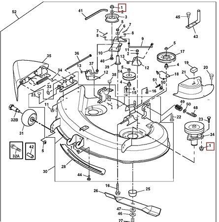 deere 112 parts diagram deere 112 parts diagram automotive parts diagram images
