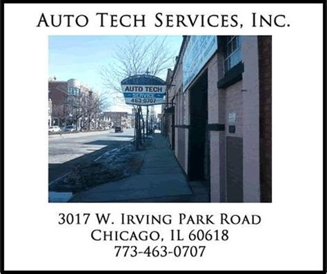 773 619 chicago illinois albany park chicago stores albany park chicago