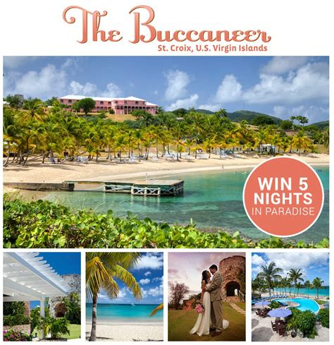 Featured Giveaways - featured giveaway the buccaneer bridalpulse
