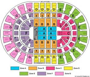 J Cole Tickets by Palace Of Auburn Hills Tickets Palace Of Auburn Hills In