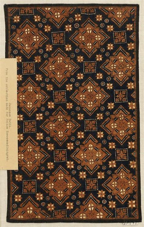 batik design inspiration 546 best ethnic design and inspiration images on pinterest