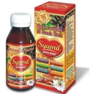 Madu Trombosit Herbal Mengatasi Dbd 1 herbal mabruuk solusi sehat alami just another