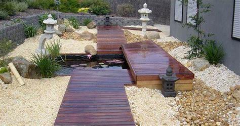 melbourne s international garden concepts japanese garden