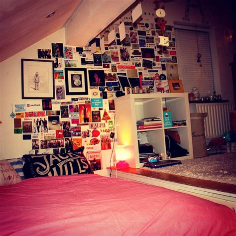 music bedroom tumblr bedroom cool music image 740852 on favim com