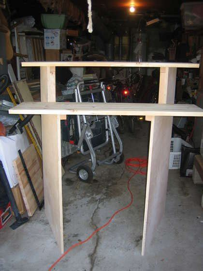 affordable stand up desk affordable stand up desk gentlemint
