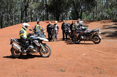 Bmw Motorrad Test Ride by The Bmw Motorrad Gs Experience Test Ride The Legend