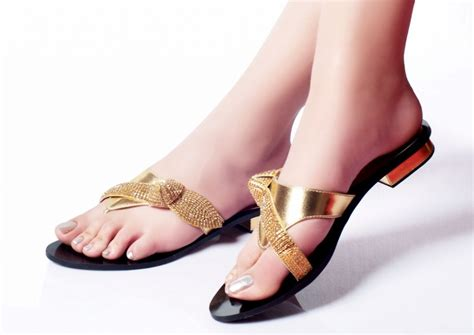 Beautiful Sandals For The by The Most Beautiful Flat Sandals Of Heaven