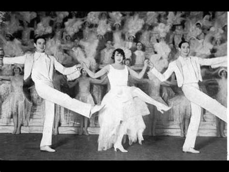 rocky mountain swing dance club 596 best images about art deco style i 1920s 1930s