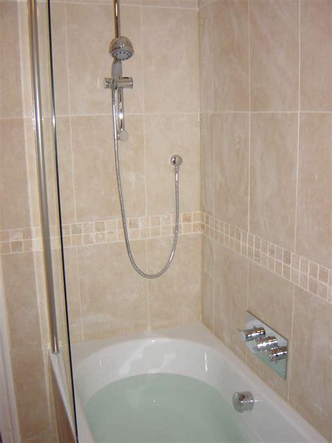 hampshire bathroom design  specialise  beautiful