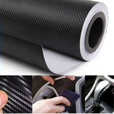 3m Folie For Bil by Carbon Folie Auto Online Bestellen I Myxlshop Tip