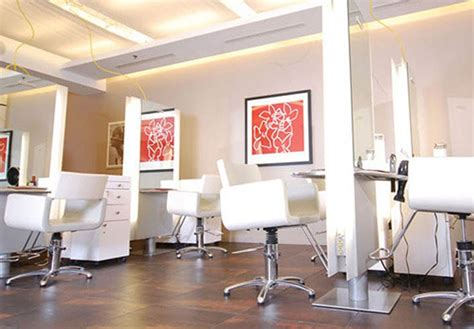 best hari stylists in dc canale salon featuring michael canal 233