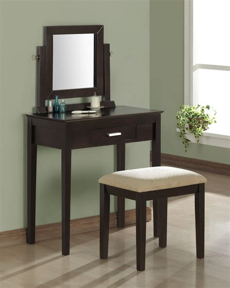 Small Corner Vanity Table Corner Vanity Table Ideas For Comfy Yet Beautiful Room And Bedroom Small Interalle