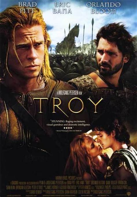 film gratis troy movies music entertainment scoop it
