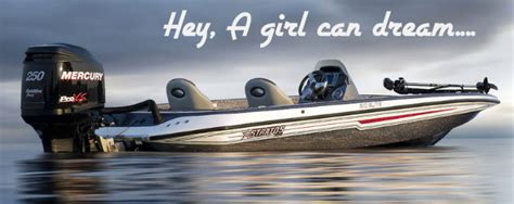 stratos boat owners buying your first bass boat and a lot of wisdom