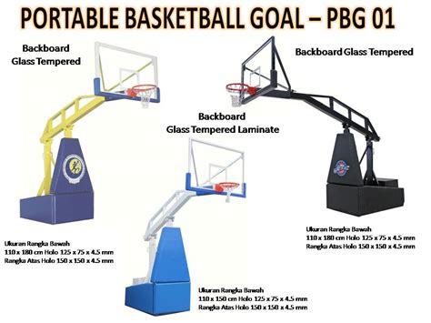 Harga Aksesoris Basketball by Jual Perlengkapan Olahraga Bulutangkis Badminton