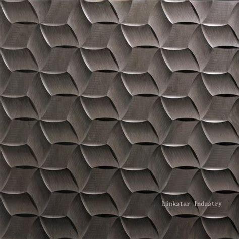 Gray Bathroom Tile Ideas natural stone 3d wall cladding textures panel ec91093877